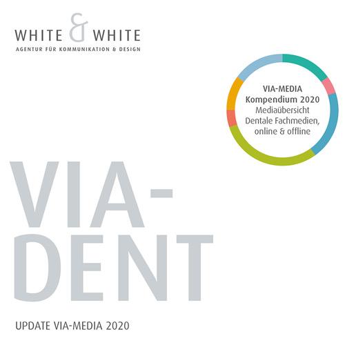 VIA-DENT 2020