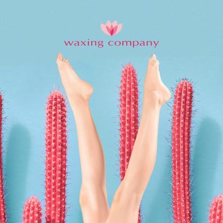 waxingcompany
