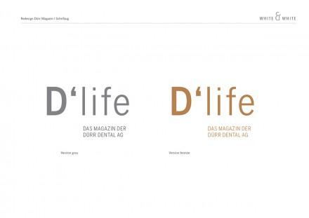 Slider_03_Dlife_RedesignDürr-Booklet29 Kopie