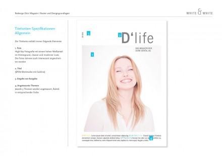 Slider_03_Dlife_RedesignDürr-Booklet45 Kopie