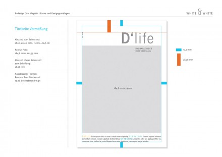 Slider_03_Dlife_RedesignDürr-Booklet46 Kopie