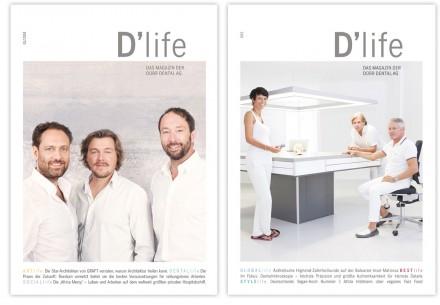 Slider_03_Dlife_W&W-Corporate-Publishing