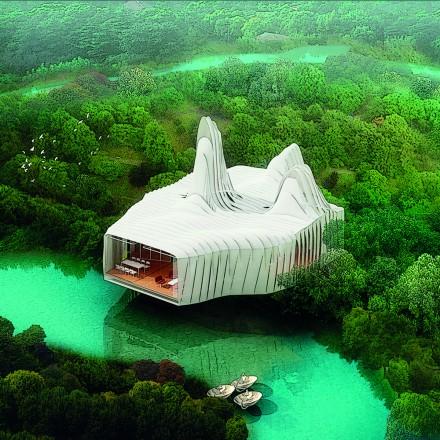 Slider_16_Graft_Architekten