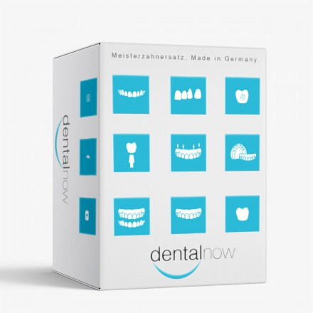 dentalnow_box